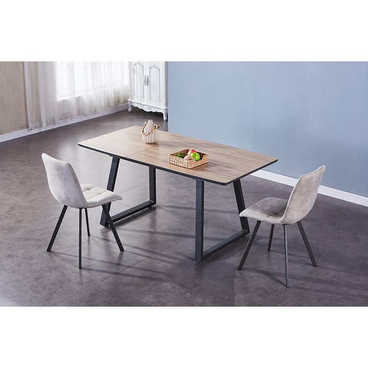 Kitchen Table Set Dining Room Furniture 6 Chair 4 Piece Home Luxury Sets Top Luxurious Restaurant In Tables And Chairs