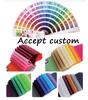 Accept custom