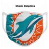 10. Miami Dolphins