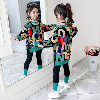 new korea style fashion kids clothes 2020 popular trending kids summer clothes