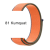 81 Kumquat