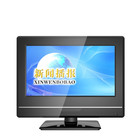 Lcd Tv Lcd 13.3 Inch LED LCD TV High Quality Television For Sale
