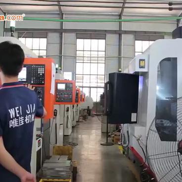 Chinese Full servo automatic mask machine fully automatic face mask making machine kn95 mask making machine