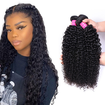 100% Virgin 40 Inch Remy China Cheap Double Drawn Kinky Loc Extensions 3 Bundles Wholesale Real Brazilian Human Hair