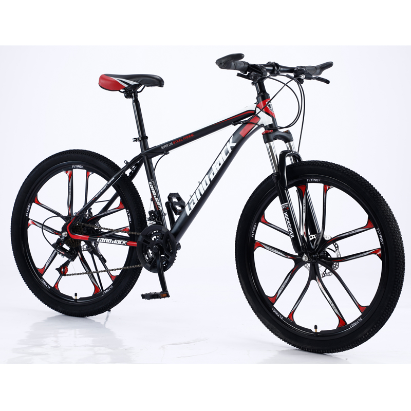 Лидер продаж, новый дизайн, дорожный велосипед, двойные дисковые тормоза, гоночный горный велосипед