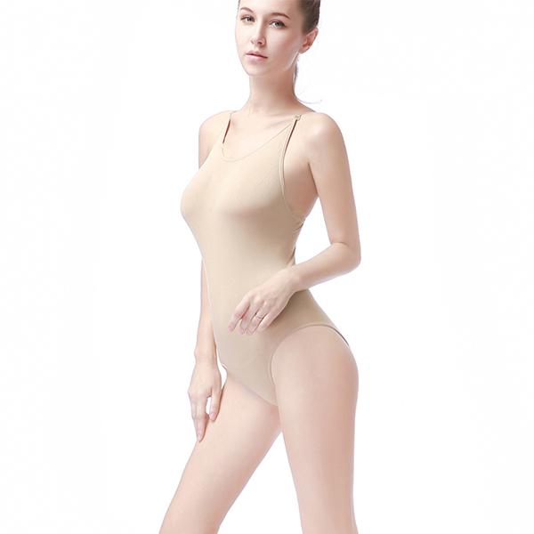 Цветущий в наличии 21001, тренировочное трико для балета и гимнастики для девочек и женщин