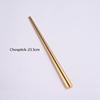 Chosptick