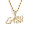 C009-gold