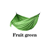 Fuirt green