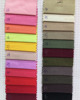 Color swatch2