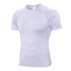 WHITE YEL 01217