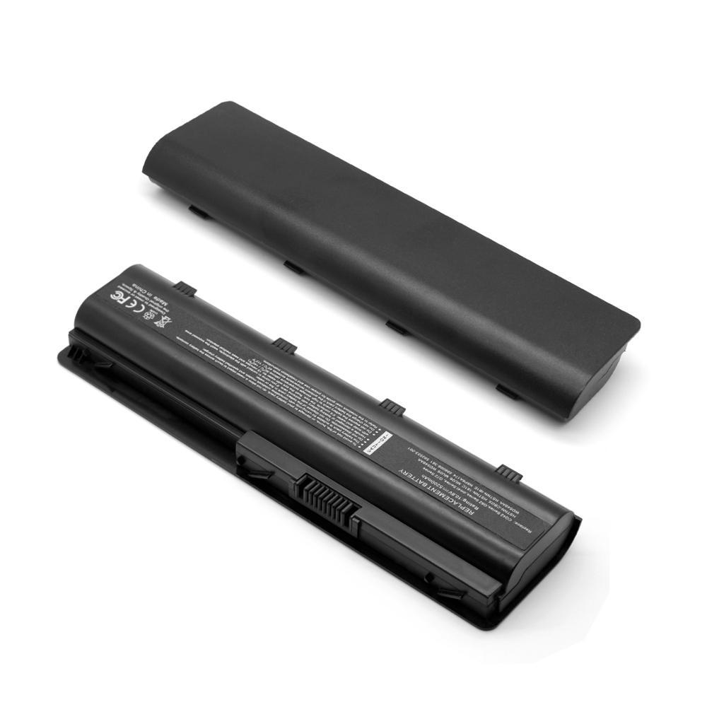 Оптовая продажа, литий-ионная батарея для ноутбука Shenzhen, запасные части, сменные батареи 12 В 4400 мАч