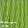 Gras grün