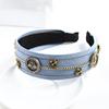 blue+ chain