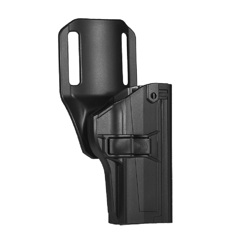 Кобура для пистолета Tege owb, полимерная тактическая кобура для пистолета Beretta px4 storm, кобура для пистолета с задвижением при падении, регулировка на 360 градусов