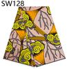 SW128