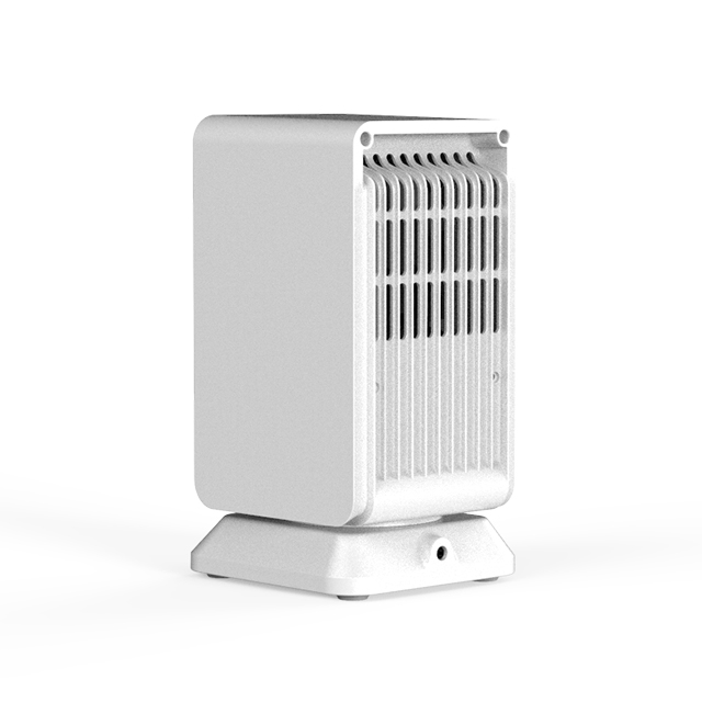 Quicky Cool Air Cooler Arctic fan Personal Cooler