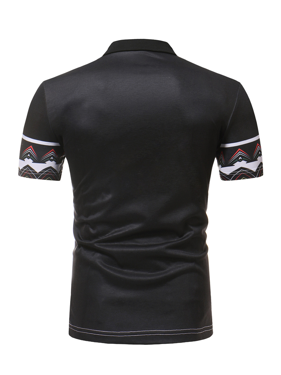 MXCHAN SJH11030, самая популярная африканская одежда, мужская африканская одежда для свадьбы, африканская одежда, футболка Дашики для мужчин