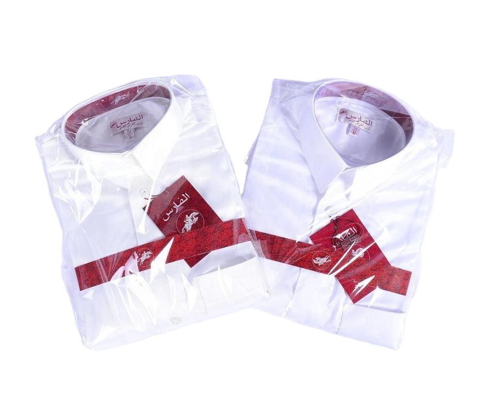 al aseel thobe/ Thawb, Dishdasha, Wholesale, Islamic Clothing For Men