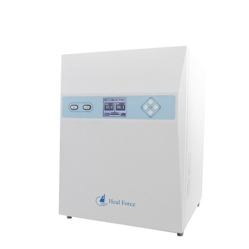 cheap price Mold cancer research air filter co2 incubator analyser