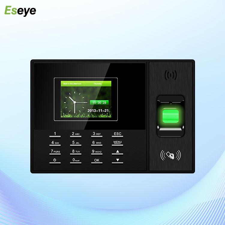 Time Recorder Punch Card Sdk Startek Biometric Devices Fingerprint Time And Attendance