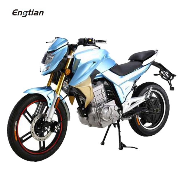 Электрические Мотоциклы на продажу, мотоцикл, электроника, китайский мотоцикл