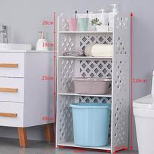 Kastje Badkamer Kast Corner Moveis Para Casa Meuble Salle De Bain Mobile Bagno Armario Banheiro мебель для ванной комнаты полка для шкафа(Китай)