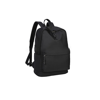 polyester laptop backpacks bags computer back pack