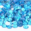 13 blu Zircone