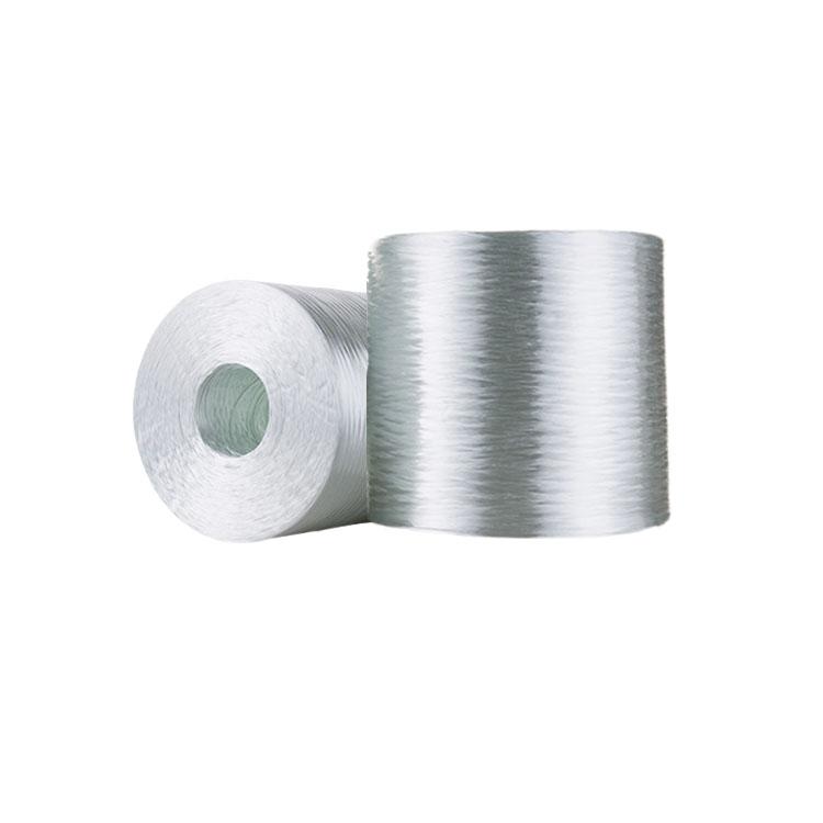 Высококачественный roving из стекловолокна zro2 14.5% 16.7% ar