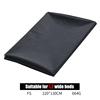 Black 220*130cm