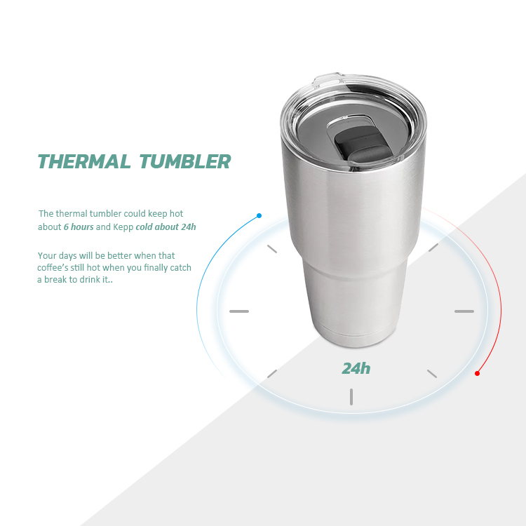 Best Selling Products Stainless Steel Tumbler Sublimation Blanks Best Selling Products Stainless Steel Tumbler Sublimation Blanks