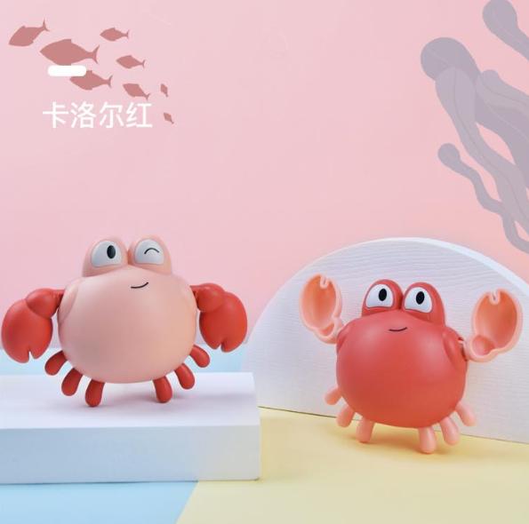 Новейшая игрушка для ванны, веселые Безопасные Игрушки для ванны, Обучающие Детские Игрушки для ванны