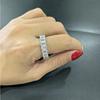 R55 oval diamond