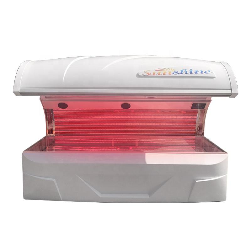 Оборудование для салона клеточной регенерации, лимфатическая система, расслабляющий массаж, дерматологическое лечение