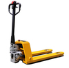 /product-detail/1500kg-2000kg-semi-electric-pallet-jack-with-ce-tuv-62408451087.html