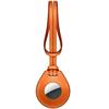 Style-1 Orange