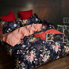 China Bedding China Cotton Digital Printed Bedding Set In Good Price
