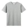 40s-grey