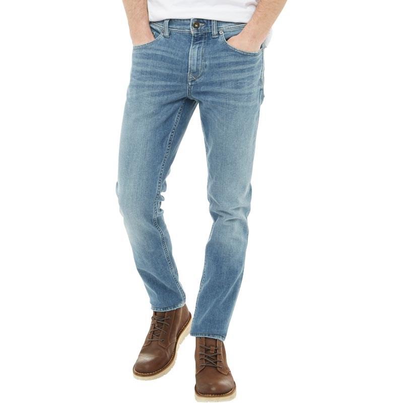 Los Hombres Ocasionales De La Nueva Moda Jeans Pantalones Hombre Slim Skinny Jeans Precio Barato Vaqueros Pantalones De Mezclilla Para Hombres Buy Cotton Jeans For Men Men Denim Jeans Pants New Style Jeans