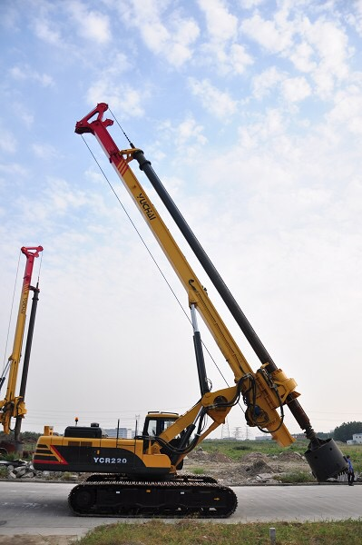 Mobile Oil Drilling Rigs For Sale