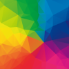 Color card(consult detail color plz)