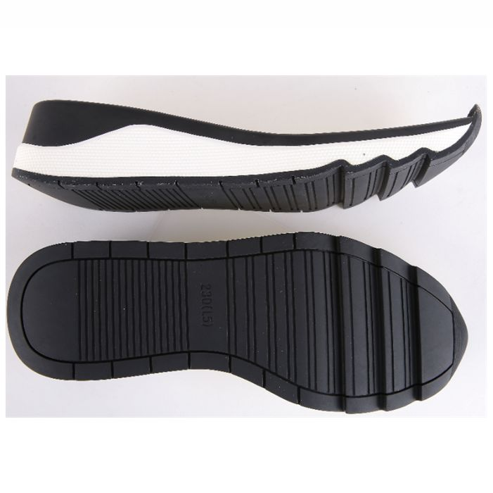 OEM soft rubber sole for shoes Sneakers Shoes