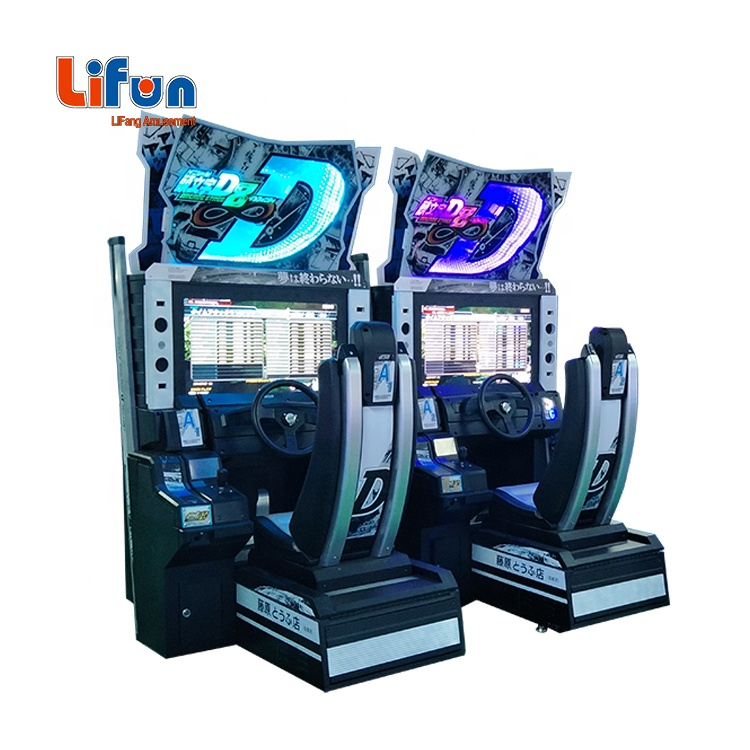 азартные игровые автоматы цена