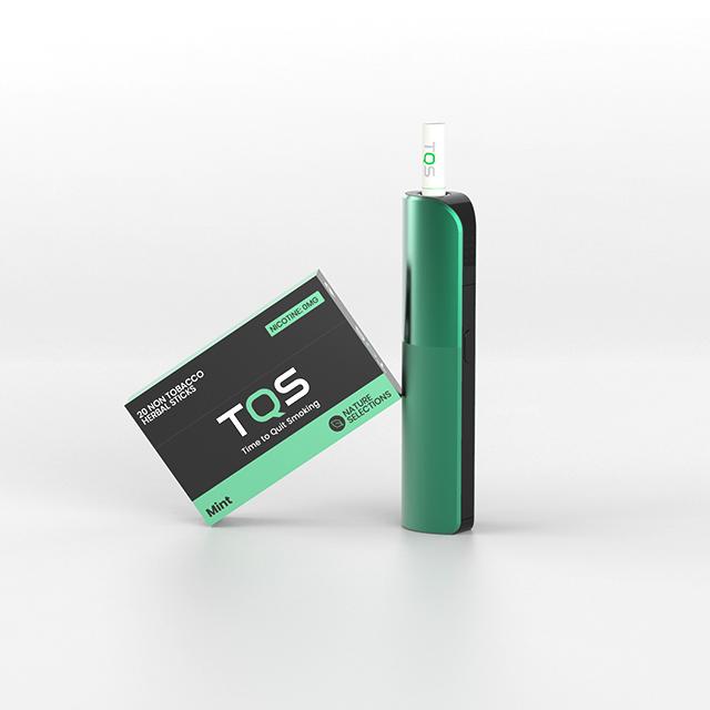 Гарантированное качество, TQS, не сжигает палочки, чайный порошок, никотин, пищевой аромат, добавки
