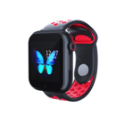 Price Best Price Superior Quality Smart Heart Rate Bracelet 5 Smart Watch For Sport