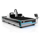Laser Machine For Competitive Price Durable Cnc Laser Machine For Copper Cutting