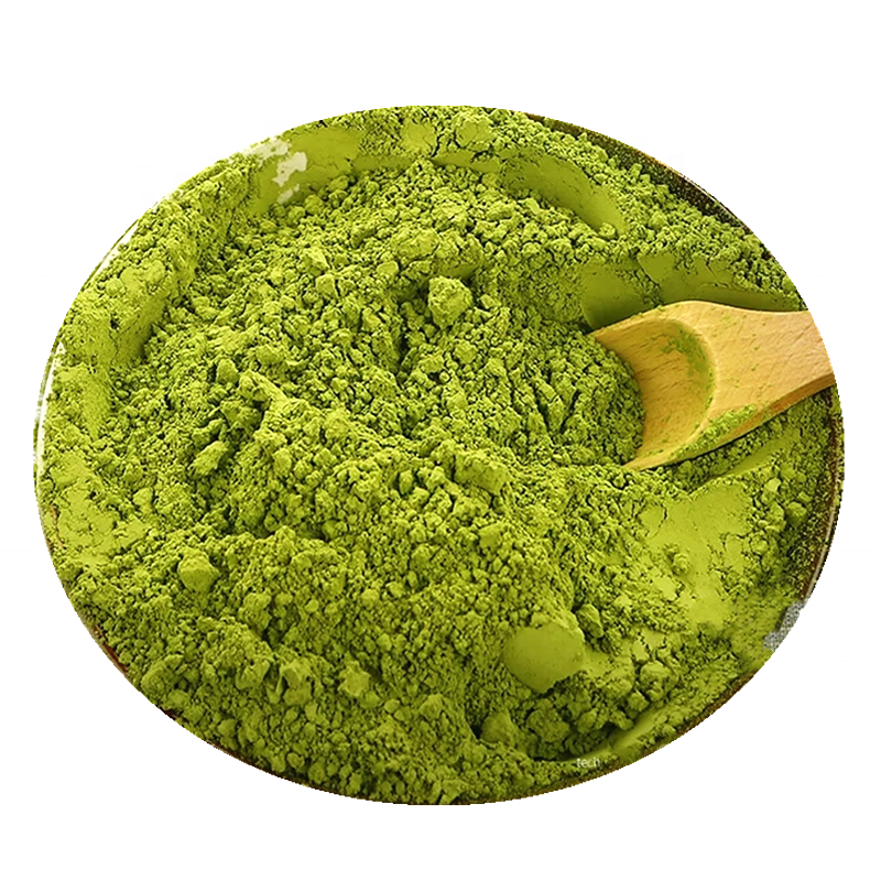 wholesale japanese ceremonial grade 100% pure organic matcha green tea powder - 4uTea | 4uTea.com
