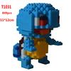 T1031