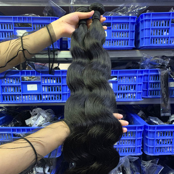 Wholesale raw mink virgin brazilian hair bundles,100% cuticle aligned virgin human hair vendor,bundles human hair extension